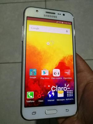 Ocacion Samsung J5 Libre 9 de 10
