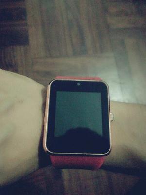 Reloj Inteligente Smart Watch Gt