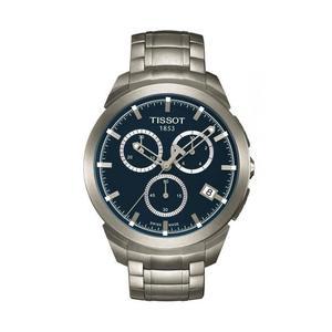Reloj TISSOT T De Titanio Nuevo Trujillo