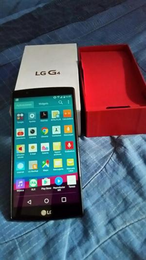 Remato O Cambio Celular Lg G4 Serie 6