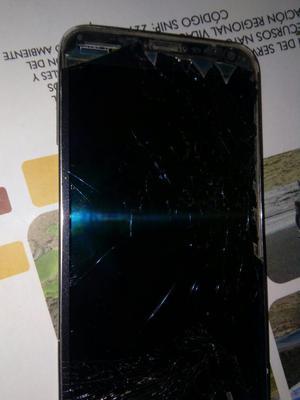 Samsung Galaxy E7 Repuesto