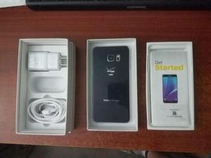 Samsung S6 Edge plus 64GB Verizon libre de fabrica en la