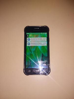Vendó Samsung Galaxy J1 Ace de 8gb