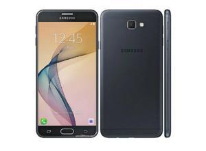 Vendo Samsung Galaxy J7 Prime en Caja