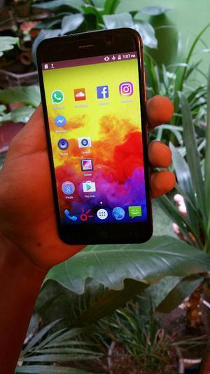 ZTE BLADE V6 4G OFERTAA LG, Samsung, huawei