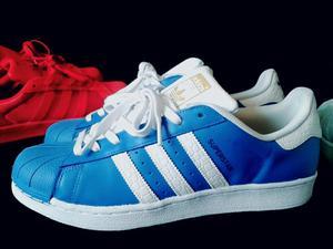 Zapatillas Adidas Superstar Original Hom