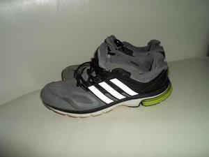Zapatillas Marca Adidas Hombre Y Reebok