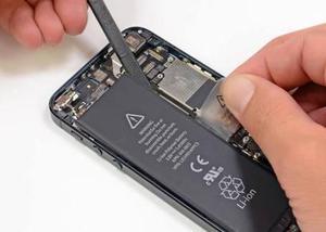 Baterias iPhone Original