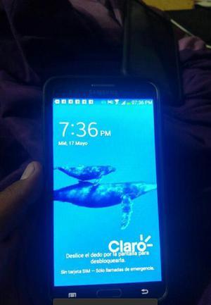 Cambio O Vendo Galaxy Note 3 Neo