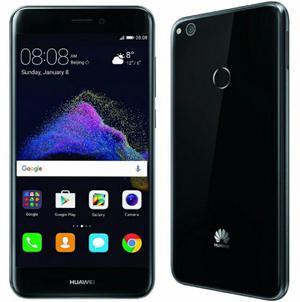 Huawei Nova Lite Nuevo en Caja Libre