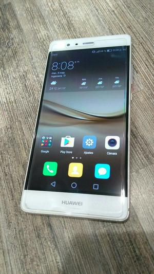 Huawei P9 Leica Libre de Los Operadores