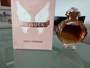 Perfume Paco Rabanne para Mujer