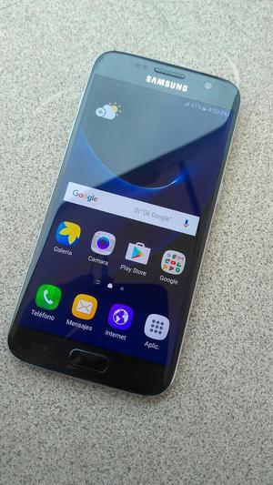 Samsung Galaxy S7 Libre de Operadores