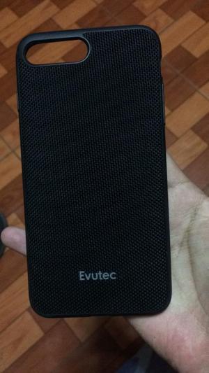 Vendo Case para iPhone 7 Plus Nuevo