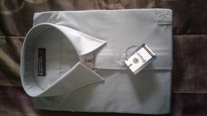 Vendo camisa Siwar's