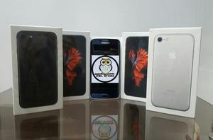 iPhone 7 32gb iPhone 6s 128gb Stock
