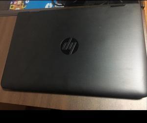 Remato Notebook Hp Stream 360 Nuevo