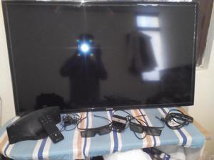 TV SAMSUNG LED SMART TV 40