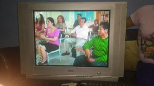 Tv 29 Hitech Pantalla Plana