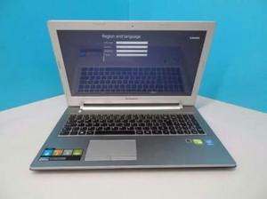 Vendo Lenovo Z Core I7