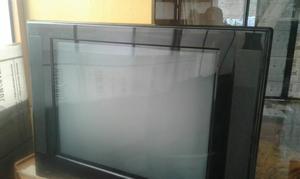 Vendo Mi Tv Lg 29