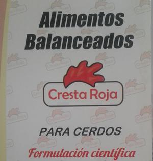 Venta de alimento concentrado para arequipa posot class for Alimentos balanceados para truchas