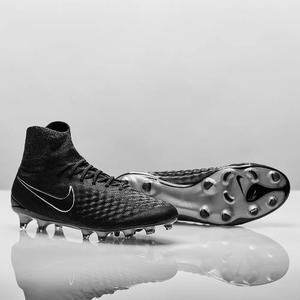 Chimpunes Nike Magista  Solo A Pedido Nuevos Originales