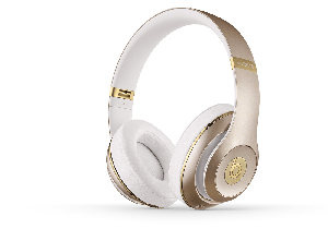 Audífonos Beats By Dr Dre Studio 2 Wireless Bluetooth