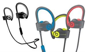 Audífonos Beats by dr Dre Powerbeats 3 Wireless Bluetooth