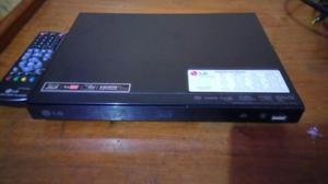 Blue Ray Lg 3d No Sony Samsung