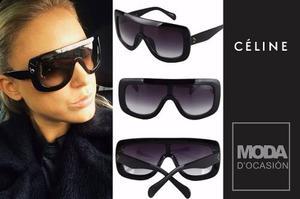 51e5b537c1 Gafas de moda celine negro | Posot Class
