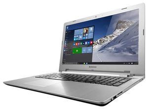 Trujillo y Norte de país alquiler Venta: Equipos Laptops,