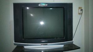 Tv Daewoo Neoslim 29
