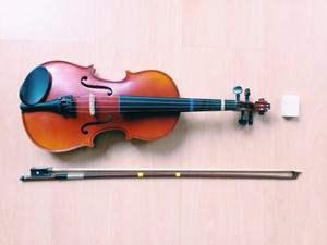 Violin 1/2 Casi Nuevo