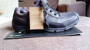 Zapato Marca Sonoma Talla 39 Usa En Oferta