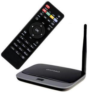 vendo tv box combertidor de tv LED a SMART cables
