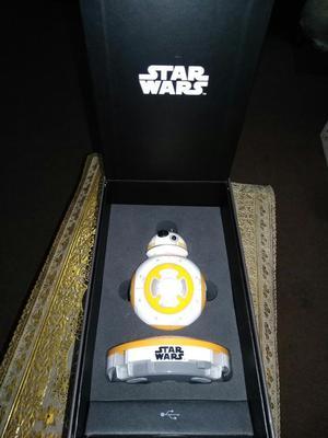 Robot de Star Wars