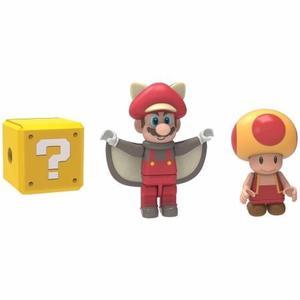 Super Mario Juego De Construcción