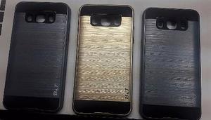 Case Protector Para Samsung Galaxy J