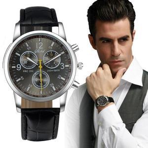 Elegante Reloj Geneva