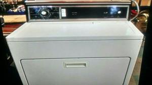 Pcb main lavadora secadora daewoo dwcld11 posot class - Secadora y lavadora juntas ...