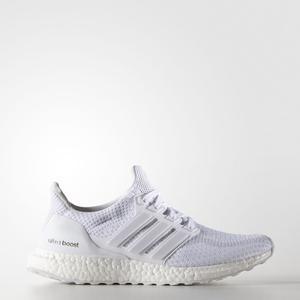 Oferta!! Zapatillas Ultra Boost Blancas