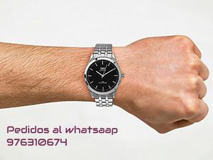 Relojes de Hombres Qq Analogos