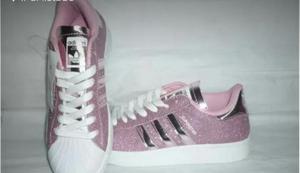 Zapatillas Adidas Superstar