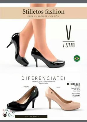 Venta de zapatos por catalogo lima posot class for Zapatos por catalogo
