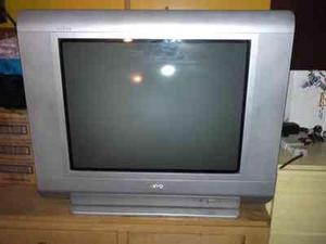 vendo televisores de 21 pulgadas 260 soles