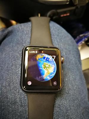 Apple Watch 42 Mm en Piura