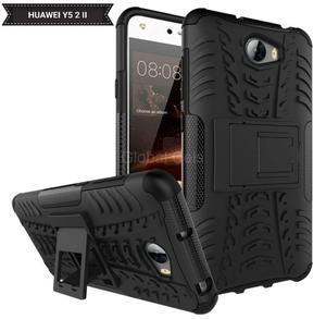 Case Huawei Y5 2 Y5 Ii Lenovo K6 Parante