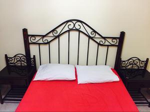 Juego de Dormitorio 2Pl