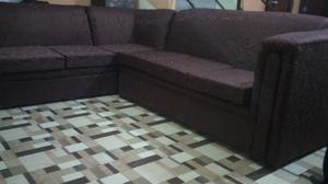 Muebles auxiliares de calidad a precio posot class for Muebles de ocasion